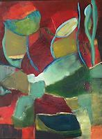 Ilona-Felizitas-Hetmann-Dekoratives-Abstraktes