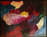 Ilona-Felizitas-Hetmann-Abstraktes-Abstraktes