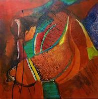 Ilona-Felizitas-Hetmann-Abstraktes-Diverses