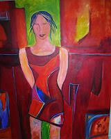 Ilona-Felizitas-Hetmann-Abstraktes