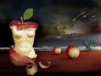NAT-Fantasie-Pflanzen-Fruechte-Moderne-Avantgarde-Surrealismus