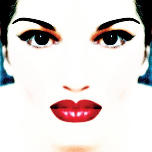 Marisa Rosato, Schimäre no 2, Menschen: Frau, Moderne, Abstrakter Expressionismus
