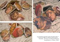 Marianas-Menschen-Portraet-Diverse-Menschen-Neuzeit-Realismus