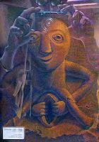 Marianas-Mythologie-Situationen-Neuzeit-Realismus