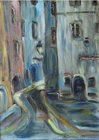 Margareta-Schaeffer-Architektur-Musik-Moderne-Impressionismus
