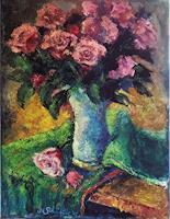 Margareta-Schaeffer-Stilleben-Zeiten-Fruehling-Moderne-Impressionismus