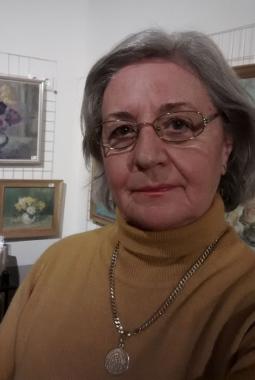 Margareta Schaeffer