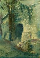 Margareta-Schaeffer-Landschaft-Natur-Moderne-Impressionismus