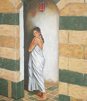 Garcia-Nasih-Ernte-Akt-Erotik-Akt-Frau