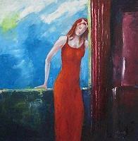 Garcia-Nasih-Arbeitswelt-Akt-Erotik-Akt-Frau