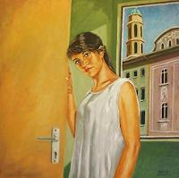 Garcia-Nasih-Diverse-Erotik-Akt-Erotik-Akt-Frau