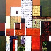 Jonny-Luepkes-Abstraktes-Bauten-Gegenwartskunst-Gegenwartskunst
