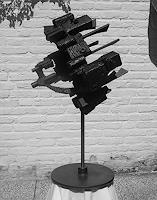 Jonny-Luepkes-Abstraktes-Technik-Gegenwartskunst-Gegenwartskunst