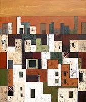 Jonny-Luepkes-Landschaft-Ebene-Architektur-Gegenwartskunst-Gegenwartskunst