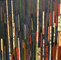 Jonny-Luepkes-Abstraktes-Architektur-Moderne-Moderne
