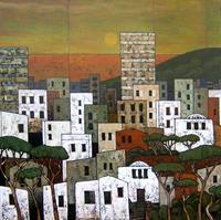 Jonny-Luepkes-Landschaft-Architektur-Moderne-Moderne