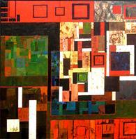 Jonny-Luepkes-Gesellschaft-Architektur-Moderne-Moderne