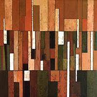 Jonny-Luepkes-Abstraktes-Abstraktes-Gegenwartskunst-Gegenwartskunst