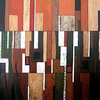 Jonny-Luepkes-Architektur-Abstraktes-Moderne-Abstrakte-Kunst