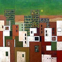 Jonny-Luepkes-Landschaft-Diverse-Landschaften-Gegenwartskunst-Gegenwartskunst