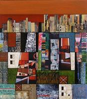 Jonny-Luepkes-Abstraktes-Architektur-Gegenwartskunst-Gegenwartskunst