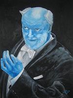 M. Dübelt, Kurt Masur