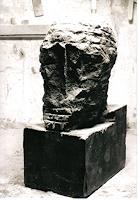 Patrick-Feldmann-Geschichte-Religion-Gegenwartskunst--Dekonstruktivismus