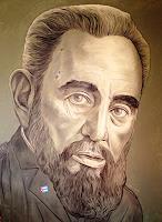 Jose-Garcia-y-Mas-Geschichte-Menschen-Portraet-Gegenwartskunst-Gegenwartskunst