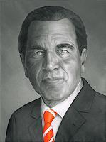 Jose-Garcia-y-Mas-Geschichte-Menschen-Portraet-Gegenwartskunst--Gegenwartskunst-