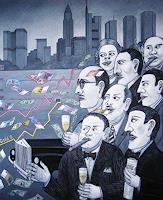 Jose-Garcia-y-Mas-Gesellschaft-Industrie-Gegenwartskunst-Gegenwartskunst