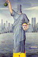 J. García y Más, New York VII