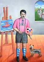 Jose-Garcia-y-Mas-Geschichte-Menschen-Mann-Gegenwartskunst-Gegenwartskunst