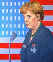 Jose-Garcia-y-Mas-Geschichte-Krieg-Gegenwartskunst-Gegenwartskunst