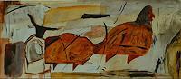 Panajota-Tserkesi-Abstraktes