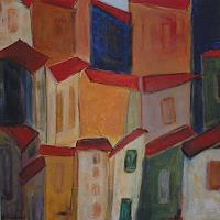Panajota-Tserkesi-Abstraktes-Moderne-Abstrakte-Kunst