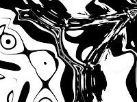 j.p.yef-Abstraktes