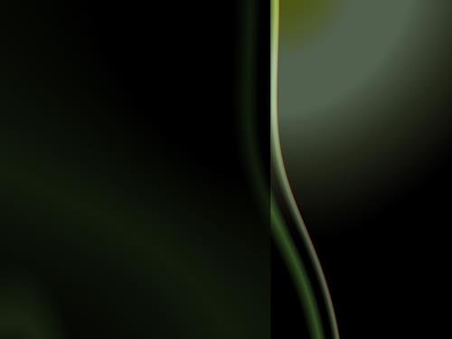 j.p.yef, the dark side 3, Abstraktes, Abstrakter Expressionismus