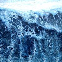 Uwe-Thill-Natur-Wasser-Moderne-Abstrakte-Kunst