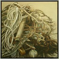 Uwe-Thill-Stilleben-Moderne-Abstrakte-Kunst
