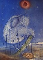 Reinhard-Koschubs-Fantasie