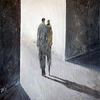 J. Kühne, ins licht 3