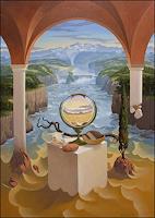 Stefan-Ambs-Diverse-Landschaften-Neuzeit-Realismus