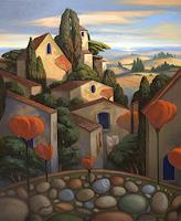 Stefan-Ambs-Architektur-Symbol-Moderne-Symbolismus