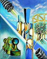 Susanne-Pfefferkorn-Menschen-Gesellschaft-Gegenwartskunst-Postsurrealismus