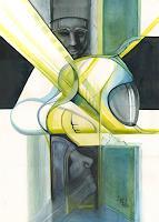 Susanne-Pfefferkorn-Diverse-Gefuehle-Gegenwartskunst-Postsurrealismus