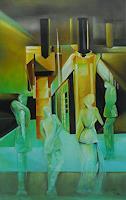 Susanne-Pfefferkorn-Menschen-Gegenwartskunst-Postsurrealismus
