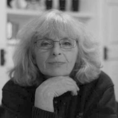 Susanne Pfefferkorn