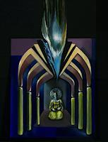Susanne-Pfefferkorn-Religion-Diverse-Menschen-Moderne-Avantgarde