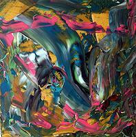 Iris-Alvarenga-Abstraktes-Gegenwartskunst-Gegenwartskunst