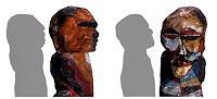 (Uli)-Hans-Ulrich-Aschenborn-Menschen-Mann-Moderne-Abstrakte-Kunst